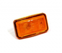 Amber Side Repeater DEPO. Mk1/Mk2 Golf, Jetta, Scirocco